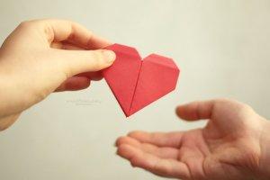 i_give_you_my_heart__by_mylittlebluesky-d5tp12m
