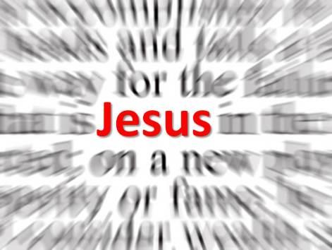 focus_on_jesus1