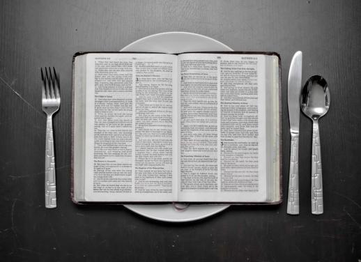 feast-on-the-word-of-god-daily